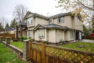Photo 2: 14297 103A Avenue in Surrey: Whalley House for sale (North Surrey)  : MLS®# R2122584