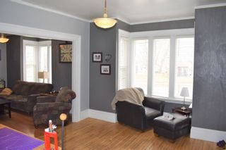 Photo 12: 50 West Victoria Street in Amherst: 101-Amherst,Brookdale,Warren Residential for sale (Northern Region)  : MLS®# 202104913