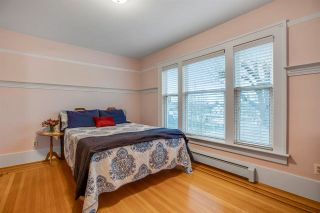 Photo 20: 5872 WALES Street in Vancouver: Killarney VE House for sale (Vancouver East)  : MLS®# R2572865