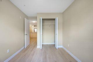 """Photo 17: 229 6828 ECKERSLEY Road in Richmond: Brighouse Condo for sale in """"SAFFRON"""" : MLS®# R2583807"""