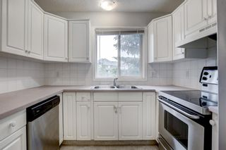 Photo 9: 321 10 Sierra Morena Mews SW in Calgary: Signal Hill Apartment for sale : MLS®# A1119254