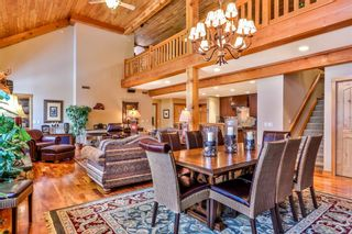 Photo 17: 130 104 Armstrong Place: Canmore Apartment for sale : MLS®# A1031572