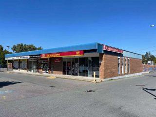 Photo 2: 3088 272 Street in Langley: Aldergrove Langley Retail for sale : MLS®# C8038443