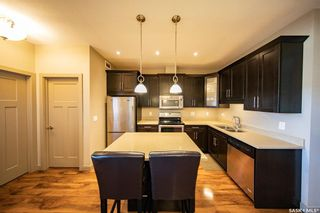 Photo 11: 202 Maningas Bend in Saskatoon: Evergreen Residential for sale : MLS®# SK870482