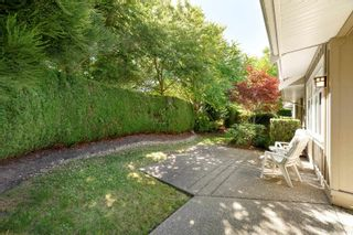 """Photo 31: 25 18088 8TH Avenue in Surrey: Hazelmere Townhouse for sale in """"HAZELMERE VILLAGE"""" (South Surrey White Rock)  : MLS®# R2595338"""