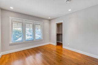 Photo 16: 2415 DUNBAR Street in Vancouver: Kitsilano House for sale (Vancouver West)  : MLS®# R2565942