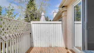 Photo 40: 1883 MILL WOODS Road in Edmonton: Zone 29 Townhouse for sale : MLS®# E4260538