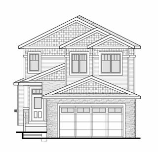 Photo 1: 17923 59 Street NW in Edmonton: Zone 03 House for sale : MLS®# E4228907