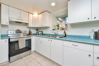 Photo 32: 917 Catherine St in : VW Victoria West House for sale (Victoria West)  : MLS®# 845369