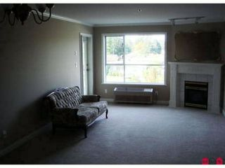 "Photo 4: 305 2626 COUNTESS Street in Abbotsford: Abbotsford West Condo for sale in ""Wedgewood"" : MLS®# F2923199"