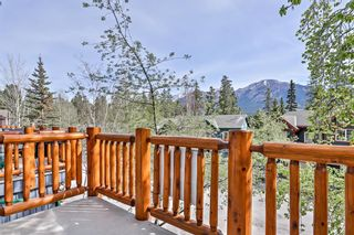 Photo 17: 26 1022 Rundleview Drive: Canmore Row/Townhouse for sale : MLS®# A1112857