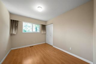 Photo 17: 4725 45A Avenue in Delta: Ladner Elementary House for sale (Ladner)  : MLS®# R2582810