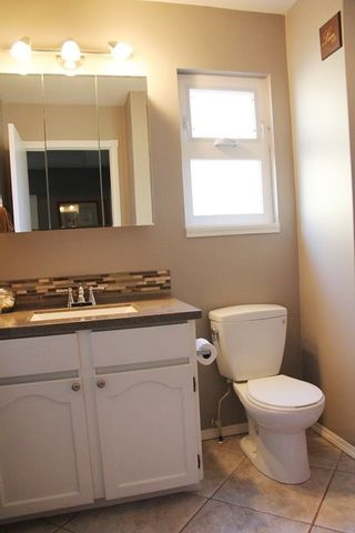 """Photo 9: 4914 209 Street in Langley: Langley City House for sale in """"Newlands"""" : MLS®# R2176872"""