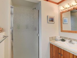 Photo 24: 293 MONMOUTH DRIVE in Kamloops: Sahali House for sale : MLS®# 162447