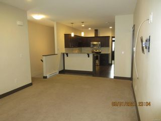 Photo 15: 1004 Cassell Pl in : Na South Nanaimo Condo for sale (Nanaimo)  : MLS®# 867222