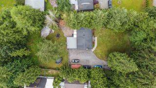 "Photo 26: 11571 284 Street in Maple Ridge: Whonnock House for sale in ""Whonnock Estates"" : MLS®# R2590673"