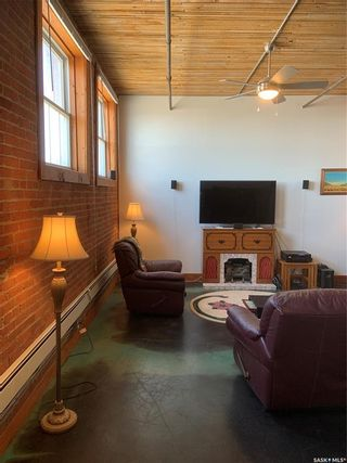 Photo 23: 502 1255 Broad Street in Regina: Warehouse District Residential for sale : MLS®# SK851025