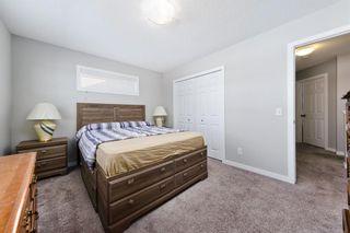 Photo 11: 224 Sunset Road: Cochrane Semi Detached for sale : MLS®# A1068701