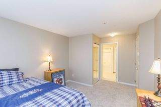 """Photo 9: 201 2960 PRINCESS Crescent in Coquitlam: Canyon Springs Condo for sale in """"THE JEFFERSON"""" : MLS®# R2082440"""