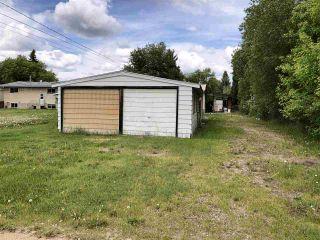 Photo 23: 10543 103 Street: Westlock House for sale : MLS®# E4244803