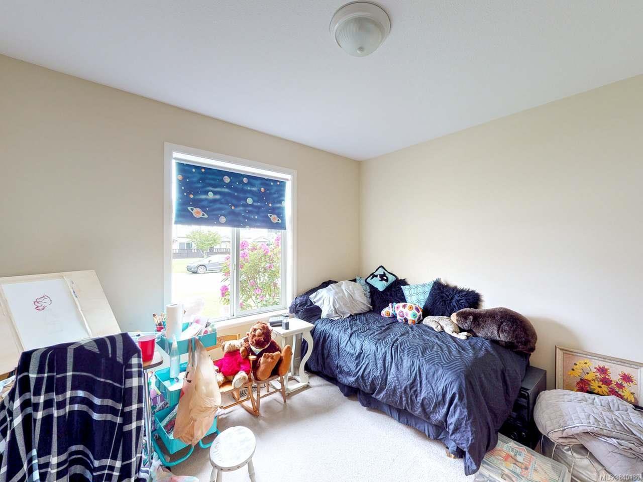 Photo 21: Photos: 5484 W Woodland Cres in PORT ALBERNI: PA Port Alberni House for sale (Port Alberni)  : MLS®# 840136