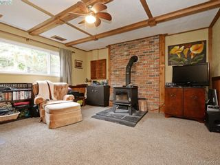 Photo 15: 2365 N French Rd in SOOKE: Sk Broomhill House for sale (Sooke)  : MLS®# 776623