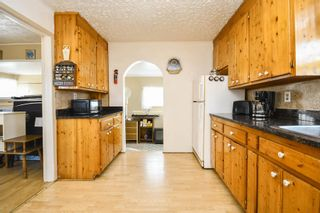 Photo 5: 6910 Prospect Road in West Dover: 40-Timberlea, Prospect, St. Margaret`S Bay Residential for sale (Halifax-Dartmouth)  : MLS®# 202103148