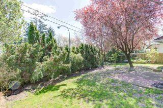 """Photo 19: 10 5260 FERRY Road in Delta: Neilsen Grove House for sale in """"NEILSEN GROVE"""" (Ladner)  : MLS®# R2159727"""