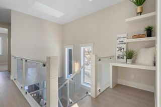 Photo 18: 2803 23A Street NW in Calgary: Banff Trail Detached for sale : MLS®# A1068615