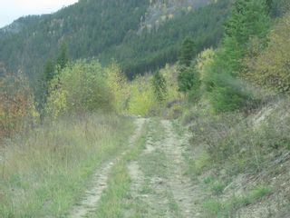 Photo 14: 80 Acres Creighton Valley Road, in Lumby: Vacant Land for sale : MLS®# 10239894