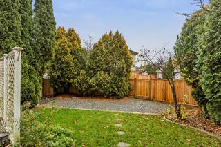 "Photo 20: 6510 184 Street in Surrey: Cloverdale BC House for sale in ""CLOVER VALLEY"" (Cloverdale)  : MLS®# R2222955"