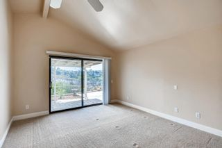 Photo 14: DEL CERRO House for sale : 3 bedrooms : 4997 TWAIN AVE in SAN DIEGO