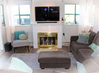 """Photo 6: 103 5550 14B Avenue in Delta: Cliff Drive Condo for sale in """"HIGHLAND TERRACE"""" (Tsawwassen)  : MLS®# R2547517"""