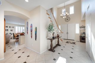 Photo 5: House for sale : 5 bedrooms : 575 Paseo Burga in Chula Vista