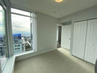 Photo 23: 3108 6700 DUNBLANE Avenue in Burnaby: Metrotown Condo for sale (Burnaby South)  : MLS®# R2606644