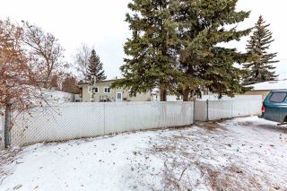 Photo 37: 4315 51 Street: Leduc House for sale : MLS®# E4235681