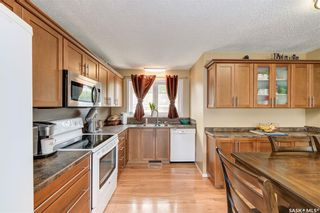 Photo 3: 118 Waterloo Crescent in Saskatoon: East College Park Residential for sale : MLS®# SK859192