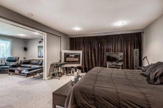 Photo 25: 12269 101 Avenue in Surrey: Cedar Hills House for sale (North Surrey)  : MLS®# R2529597