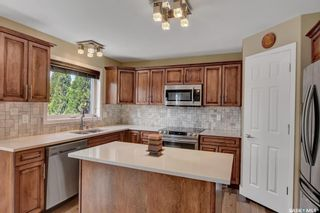 Photo 13: 6266 WASCANA COURT Crescent in Regina: Wascana View Residential for sale : MLS®# SK870628