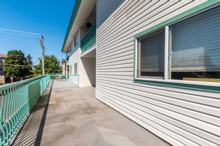 """Photo 4: 204 9006 EDWARD Street in Chilliwack: Chilliwack W Young-Well Condo for sale in """"EDWARD PLACE"""" : MLS®# R2603115"""