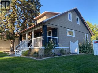Photo 3: 8 Evergreen Park Close W in Brooks: House for sale : MLS®# A1145337