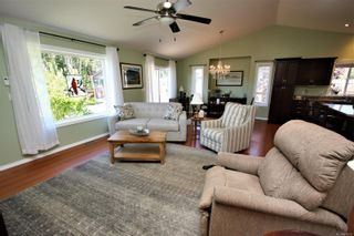 Photo 18: 2332 Woodside Pl in : Na Diver Lake House for sale (Nanaimo)  : MLS®# 876912