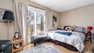 Photo 17: 1646 Marquis Avenue in Moose Jaw: VLA/Sunningdale Residential for sale : MLS®# SK844424