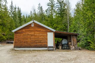 Photo 79: 6690 Southeast 20 Avenue in Salmon Arm: South Canoe House for sale (SE Salmon Arm)  : MLS®# 10148213