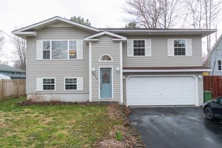 Photo 1: 1012 Aurora Crescent in Greenwood: 404-Kings County Residential for sale (Annapolis Valley)  : MLS®# 202109627