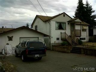 Photo 4: 2855 Knotty Pine Rd in VICTORIA: La Langford Proper House for sale (Langford)  : MLS®# 578231