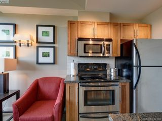 Photo 12: 701 500 Oswego St in VICTORIA: Vi James Bay Condo for sale (Victoria)  : MLS®# 828148