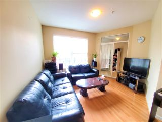 "Photo 5: 210 2239 KINGSWAY in Vancouver: Victoria VE Condo for sale in ""SCENA"" (Vancouver East)  : MLS®# R2545756"