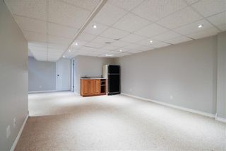 Photo 17: 237 Cambie Road in Winnipeg: Lakeside Meadows Residential for sale (3K)  : MLS®# 202117344