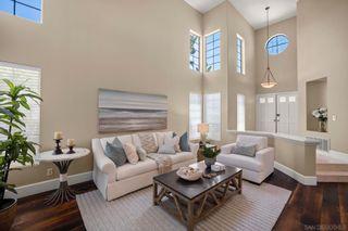 Photo 5: AVIARA House for sale : 4 bedrooms : 1750 Blackbird Cir in Carlsbad